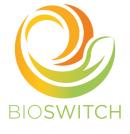 Bioswitch